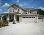 3351 Vinemont Dr, Thompsons Station image
