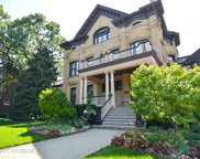 5026 South Greenwood Avenue, Chicago image