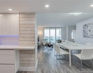 2301 Collins Ave Unit #926, Miami Beach image