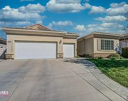 13806 Park Palisades, Bakersfield image