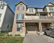 311 Sweetfern Crescent, Orleans image