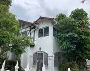 3005 N Bay Rd, Miami Beach image