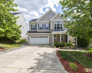 3210 Groveshire Drive, Raleigh image