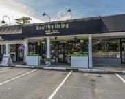 5107 N Kings Hwy., Myrtle Beach image