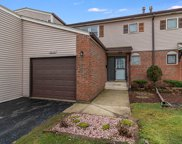 6843 Sussex Road, Tinley Park image