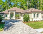 113 Emerald Lake Drive, Palm Coast image