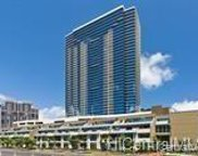 555 South Street Unit PH 4205, Honolulu image