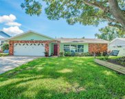 1407 Eastfield Drive, Clearwater image