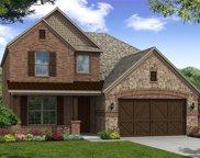 8217 Horsetail Court, Dallas image