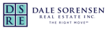 Dick Davis - Dale Sorensen Real Estate, Inc.