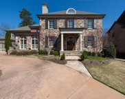 1005 Stonegrove Lane, Roswell image