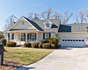 105 Cottage, Morehead City image
