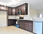 901 Serf Court, South Chesapeake image