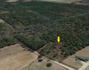 Lot 5 Long Horne Ranch Dr., Loris image