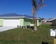 1851 Keewin Avenue Unit #1, Palm Bay image