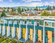 985 N 45th St, Seattle image
