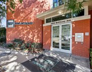 2950 Mckinney Avenue Unit 218, Dallas image