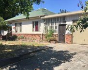 933 107th Avenue, Oakland image