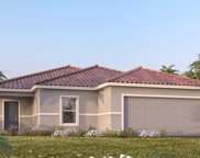 3955 Steer Beach Place, Kissimmee image