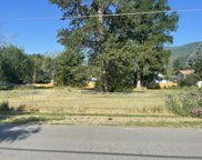 215 Fourth  Street Unit Lot #2, Rogue River image