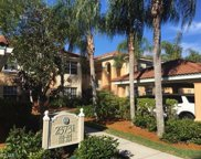 23731 Old Port Rd Unit 203, Estero image