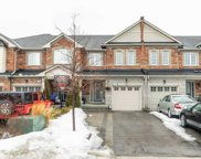121 Carrier Cres, Vaughan image