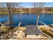 5504 Candy Cove Trail SE, Prior Lake image