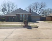 1320 SW 118th Place, Oklahoma City image