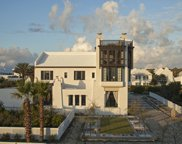 25 Moongate Court, Alys Beach image