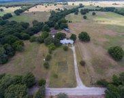 117 Private Road 2636, Decatur image