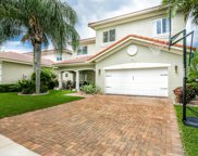 5947 SW Bald Eagle Drive, Palm City image