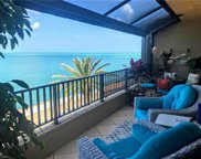 622 La Peninsula Blvd Unit 622, Naples image