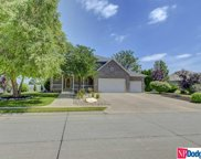 1124 Joy Circle, Papillion image