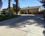 2407 San Pablo, Bakersfield image