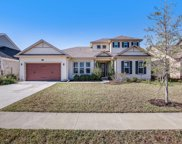 277 SPANISH CREEK DR, Ponte Vedra image