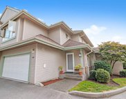 1255 Riverside Drive Unit 48, Port Coquitlam image