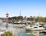 18 Lighthouse  Lane Unit 1038, Hilton Head Island image