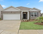 2837 Ophelia Way, Myrtle Beach image