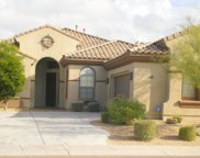 3942 E Daley Lane, Phoenix image