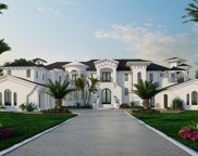1009 Down Reserve Court, Windermere image