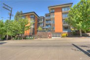 120 NW 39th St Unit 405, Seattle image