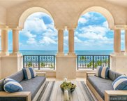 7873 Fisher Island Dr Unit #7873, Fisher Island image