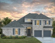 13656 Wickham Lane, Frisco image