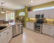 8248 Langshire  Way, Fort Myers image