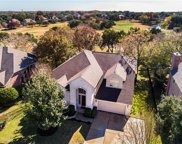 3841 Royal Troon Dr, Round Rock image