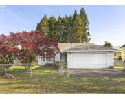 394 S 15TH  ST, St. Helens image