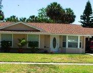 3206 Dade Circle, Palm Bay image