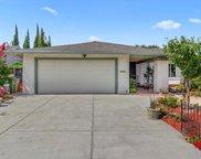 3685 Payne Ave, San Jose image