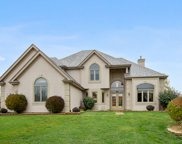 21353 Old North Church Road, Frankfort image