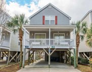 217-B S 16th Ave. S, Surfside Beach image